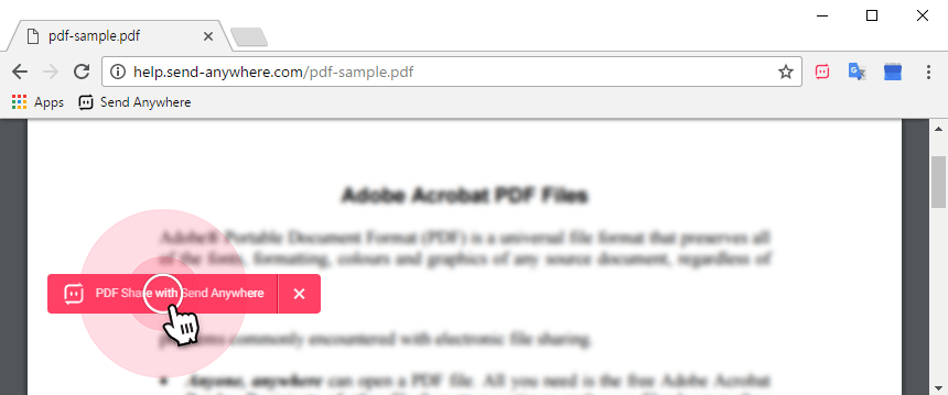 chrome_pdf_share_01_revised